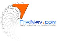 AIRNAV DOT COM