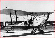 History 1 - moth