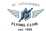 St. Catharines Flying Club